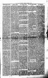 Millom Gazette Saturday 13 August 1892 Page 3