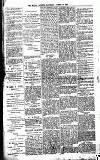 Millom Gazette Saturday 13 August 1892 Page 4