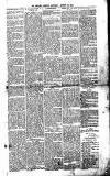 Millom Gazette Saturday 13 August 1892 Page 5