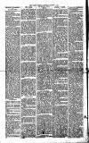 Millom Gazette Saturday 13 August 1892 Page 6