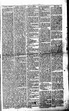 Millom Gazette Saturday 13 August 1892 Page 7