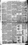 Millom Gazette Saturday 13 August 1892 Page 8