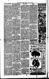 Millom Gazette Saturday 20 August 1892 Page 2
