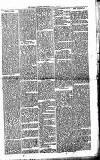 Millom Gazette Saturday 20 August 1892 Page 3