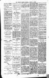 Millom Gazette Saturday 20 August 1892 Page 4