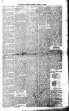 Millom Gazette Saturday 20 August 1892 Page 5