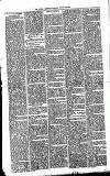 Millom Gazette Saturday 20 August 1892 Page 6