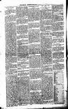 Millom Gazette Saturday 20 August 1892 Page 8