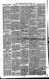 Millom Gazette Saturday 27 August 1892 Page 2