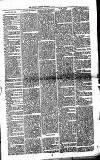 Millom Gazette Saturday 27 August 1892 Page 3