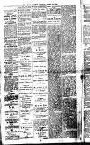 Millom Gazette Saturday 27 August 1892 Page 4