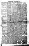 Millom Gazette Saturday 27 August 1892 Page 5