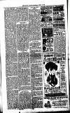 Millom Gazette Saturday 27 August 1892 Page 6