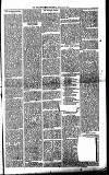 Millom Gazette Saturday 27 August 1892 Page 7