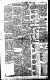 Millom Gazette Saturday 27 August 1892 Page 8