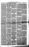 Millom Gazette Saturday 03 September 1892 Page 3