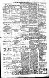 Millom Gazette Saturday 03 September 1892 Page 4