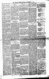 Millom Gazette Saturday 03 September 1892 Page 5