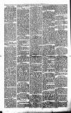 Millom Gazette Saturday 03 September 1892 Page 6
