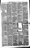 Millom Gazette Saturday 03 September 1892 Page 7