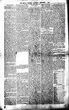 Millom Gazette Saturday 03 September 1892 Page 8