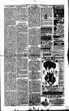 Millom Gazette Saturday 24 September 1892 Page 2