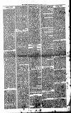 Millom Gazette Saturday 24 September 1892 Page 3