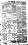 Millom Gazette Saturday 24 September 1892 Page 4