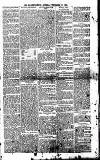 Millom Gazette Saturday 24 September 1892 Page 5