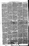 Millom Gazette Saturday 24 September 1892 Page 6