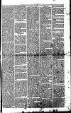 Millom Gazette Saturday 24 September 1892 Page 7