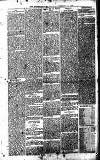 Millom Gazette Saturday 24 September 1892 Page 8