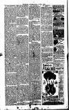 Millom Gazette Saturday 01 October 1892 Page 2
