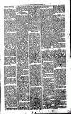 Millom Gazette Saturday 01 October 1892 Page 3