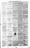 Millom Gazette Saturday 01 October 1892 Page 4