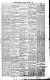 Millom Gazette Saturday 01 October 1892 Page 5