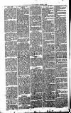Millom Gazette Saturday 01 October 1892 Page 6