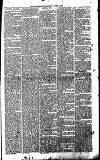 Millom Gazette Saturday 01 October 1892 Page 7