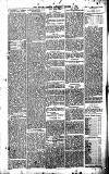 Millom Gazette Saturday 01 October 1892 Page 8