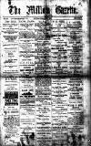 Millom Gazette
