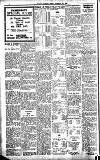 Al, JANUARY 18, 1983