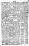 Lakes Herald Saturday 12 March 1881 Page 2
