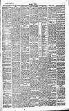 Lakes Herald Saturday 12 March 1881 Page 3