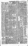 Lakes Herald Saturday 12 March 1881 Page 4