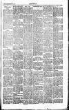 FRIDAY, SEPTENIBFR 27, 1901.