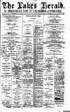 bilablisbed 1872.