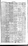 FRIDAY, FEBRUARY 9, 1900.