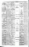 Lakes Herald Friday 02 April 1915 Page 2