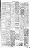 Lakes Herald Friday 02 April 1915 Page 3
