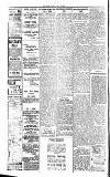Lakes Herald Friday 02 April 1915 Page 4